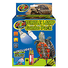 Reptile Uv Bulbs Basking Bulbs Amp Uvb Lighting Petsmart