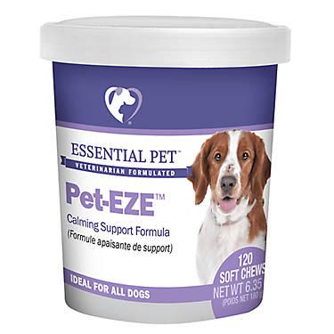 Essential Pet Cat Calming Chews Soft