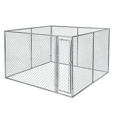 Dog Kennel Site Petsmart Com