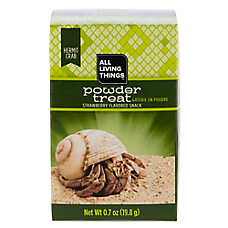 All Living Things® Powder Treat