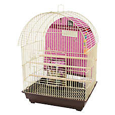 All Living Things® Cockatiel Starter Kit