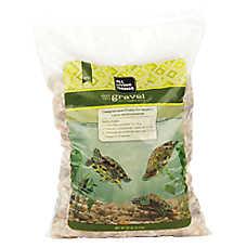 All Living Things® Aquatic Turtle Gravel