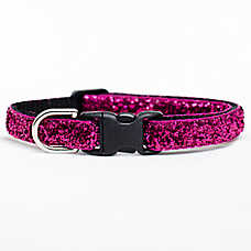 "Sweet Pickles ""The Beauty Queen"" Breakaway Cat Collar"