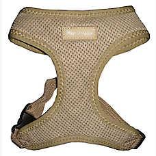 Hip Doggie Ultra-Comfort Dog Harness Vest