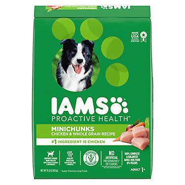 Iams Dog Food Near Me