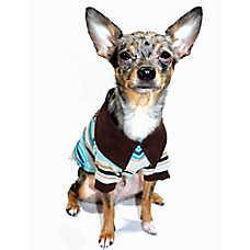Hip Doggie HD Crown Polo