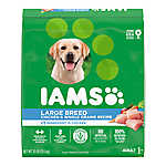 Iams® ProActive Health Large Breed Adult Dog Food