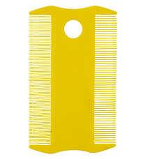 Grreat Choice® Flea Pet Comb