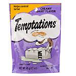 Tempations™ Cat Treat