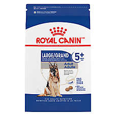 Royal Canin® Size Health Nutrition Maxi Adult 5+ Dog Food