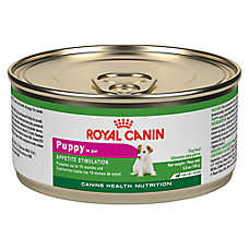 Royal Canin® Canine Health Nutrition™ Puppy Food
