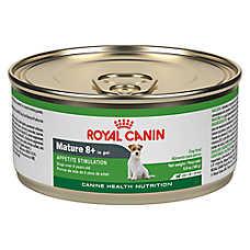 Royal Canin® Canine Health Nutrition™ Mature 8+ Dog Food