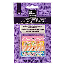 All Living Things® Mineral Candy Small Animal Chew