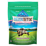 BLUE Stix™ Natural Soft-Moist Dog Treat