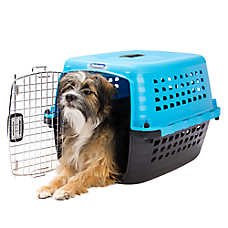 Petmate® Compass Fashion Pet Carrier