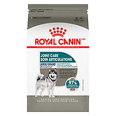 royal canin canine health nutrition maxi large breed adult dog food dog dry food petsmart. Black Bedroom Furniture Sets. Home Design Ideas