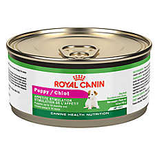 Royal Canin® Canine Health Nutrition Appetite Stimulation Puppy Food