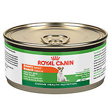 Royal Canin® Canine Health Nutrition Beauty Adult Dog Food