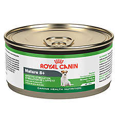 Royal Canin® Canine Health Nutrition™ Mature 8+ Dog Food