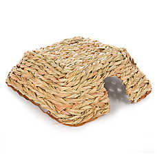 All Living Things® Nest 'n' Nibble Small Animal Furniture