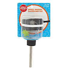 Grreat Choice® Small Animal Water Bottle