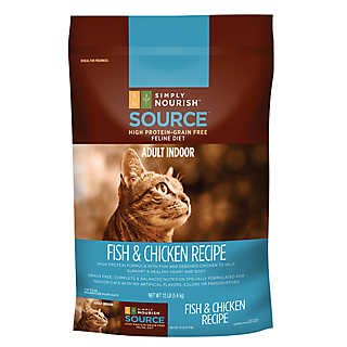 Pet Supplies Accessories And Products Online Petsmart