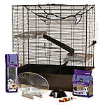 All Living Things® Rat Starter Kit