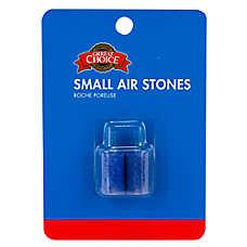 Grreat Choice® Mini Aquarium Air Stone