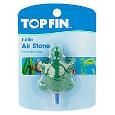 Top Fin® Turtle Aquarium Air Stone