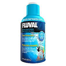 Fluval® Aquarium Water Conditioner
