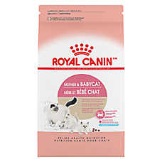 Royal Canin® Feline Health Nutrition™ Mother & Babycat Cat Food