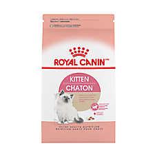 Royal Canin® Feline Health Nutrition™ Kitten Food