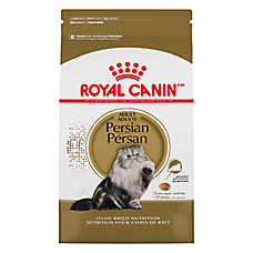 Royal Canin® Feline Breed Nutritition Persian Adult Cat Food
