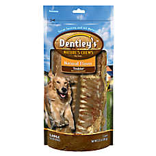 Dentley's™ Nature's Chew Toobles Dog Treat