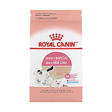 Royal Canin® Feline Health Nutrition™ Mother & Babycat Food
