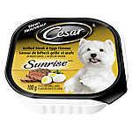 Cesar® Sunrise Small Breed Dog Food