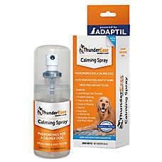 ThunderSpray Pheromone Dog Spray