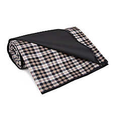 Dog Car Seat Covers Pet Couch Covers Petsmart