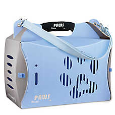 Wacky Paws Eco Pet Carrier