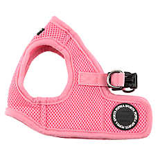 Puppia® Sports Adjustable Dog Harness