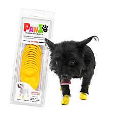 Petsmart Small Dog Boots