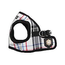 Puppia Junior B Dog Harness