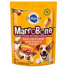 PEDIGREE® MarroBone Dog Treat