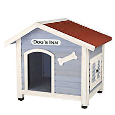 Trixie Pet Products Dog's Inn Dog House