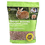 National Geographic™ Comfort Small Animal Bedding