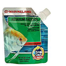 Marineland® Total Care Aquarium Bacteria