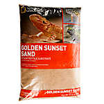National Geographic™ Sunset Reptile Sand