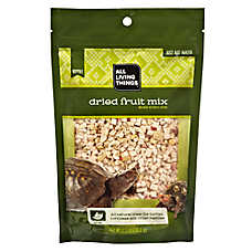 All Living Things® Dried Fruit Mix