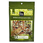 All Living Things® Dried Omnivore Mix