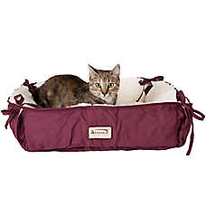 Amarkat Convertible Cat Bed